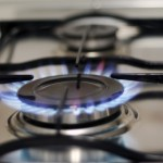 1340839_cooking_with_gas_1
