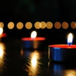 1380762_prom_candles