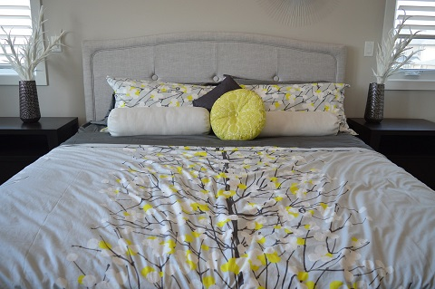 bed-1575460_1280