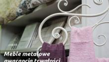 meble_metalowe